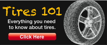 Tires-101-small